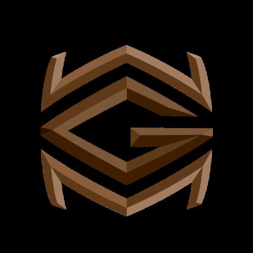 Wood Master Guild